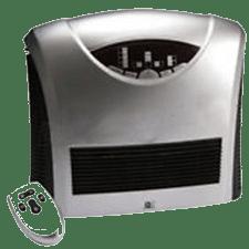 Purificador d'aire per eliminar tots els agents que molesten o et fan respirar malament.