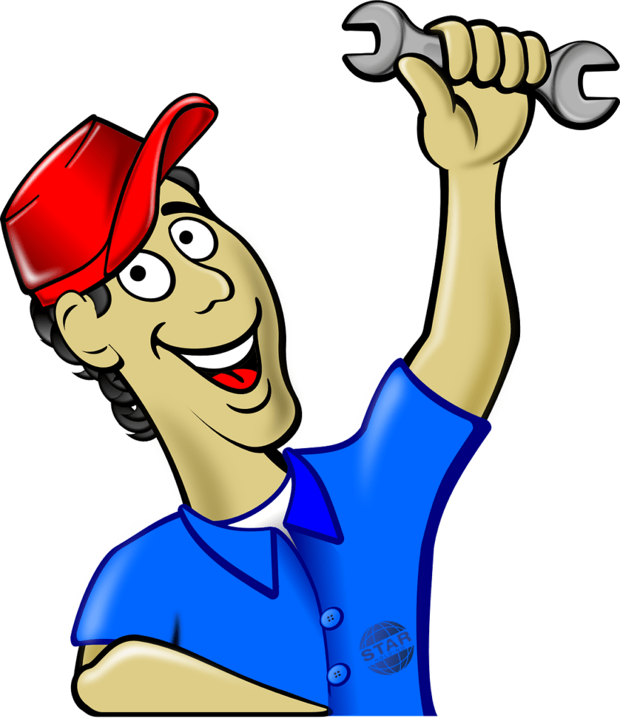 El servei postvenda de star holding, com a màxim en 48 hores estem en el teu domicili atenent-te per solucionar la reparació de la teva osmosi inversa.
