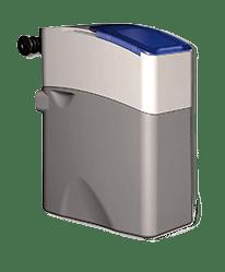 Amb el descalcificador d'aigua GO8 la teva pell estarà més suau i sana gràcies a les característiques amb les quals filtra l'aigua.
