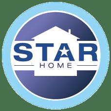 Cleozone està a Star Home