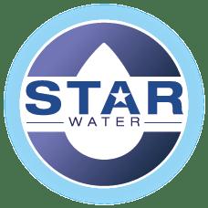 Avui et vull portar opinions sobre els serveis de Star Water, empresa que es dedica al tractament d'aigua propietat de Star Holding.