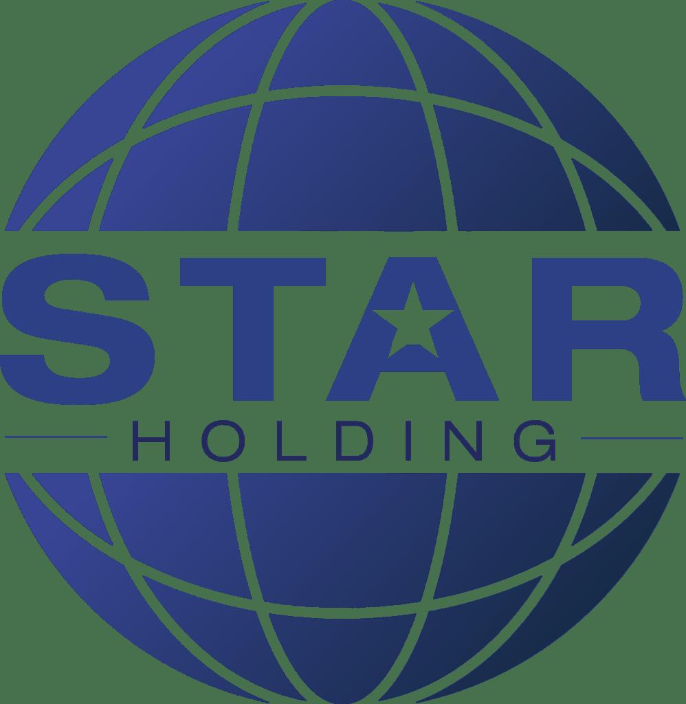Bevimguts i benvingudes a la web de Star Holding. Empresa de Mataró especialitzada en productes de benestar, salut, tractament d'aigua i confort