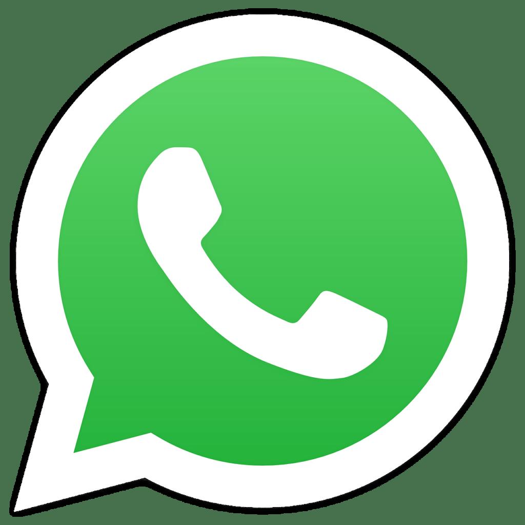 A Star Holding inaugurem una nova manera de posar-vos en contacte amb nosaltres. A través de la línia de whatsapp podeu preguntar-nos el que vulgueu.