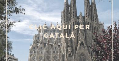 si vols llegir la nostra web en català, clic aquí
