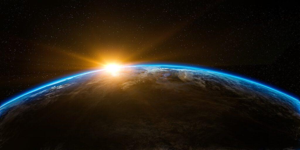 El planeta ens necessita; cada acte conta i a star holding et volem portar una neteja ecològica i sostenible compatible amb un món més verd.