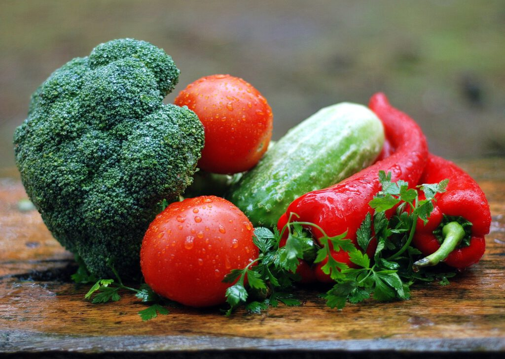 Si cerques treure els màxims beneficis del teu menjar ecològic, visita la web de star holding i esbrina com fer-ho.