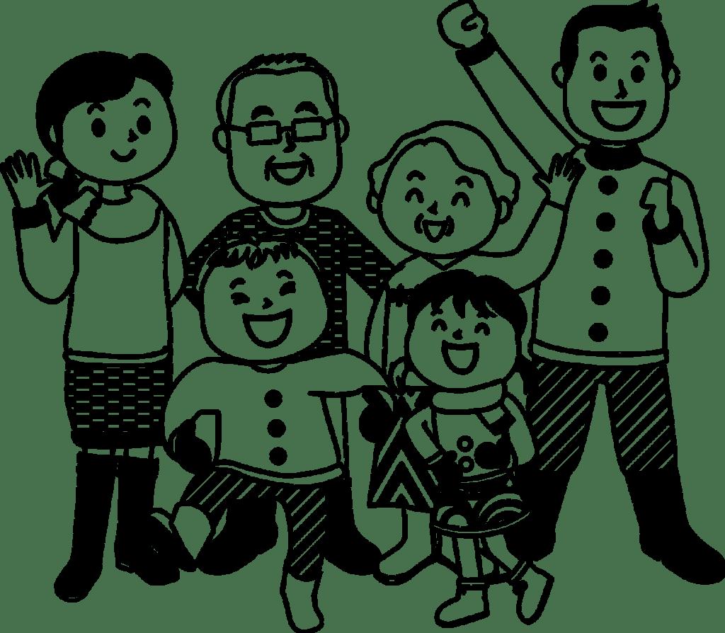 La teva família, la meva família, totes les famílies es mereixen felicitat i salut. En Star Holding ho sabem i per això et presentem la següent promoció: compra un Duolinfa i t'emportes una PlayStation 5 gratis.