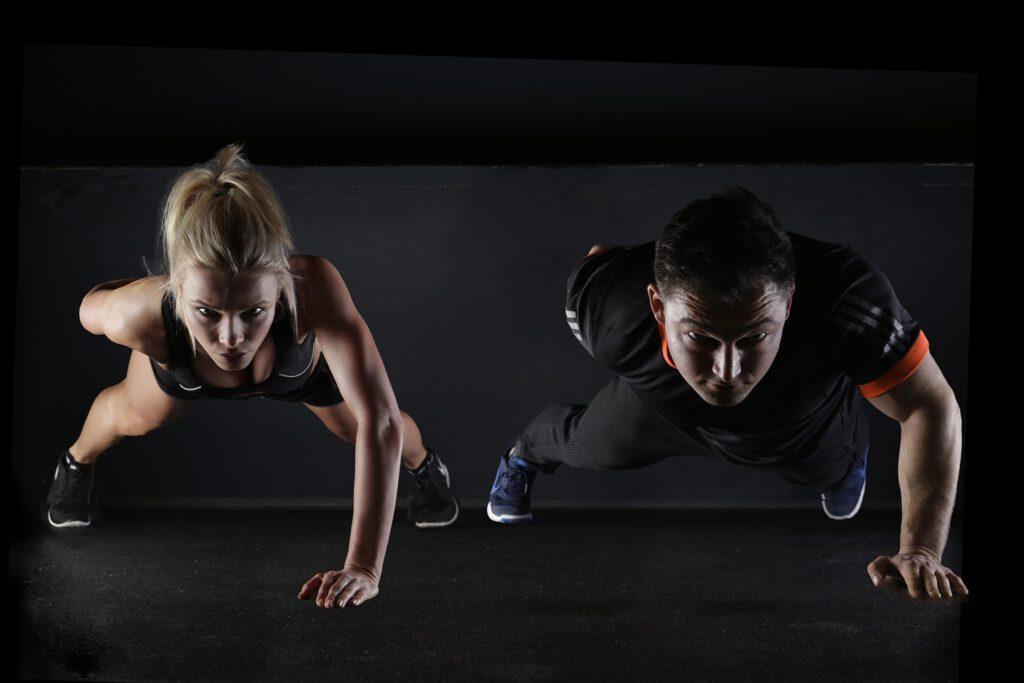 Duolinfa és un regenerador del sistema limfàtic (aquell que ens ajuda amb les nostres defenses).