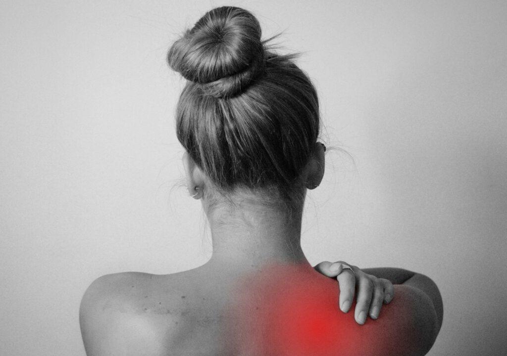 La magnetoteràpia pot tractar tota mena de dolors, especialment els físics.