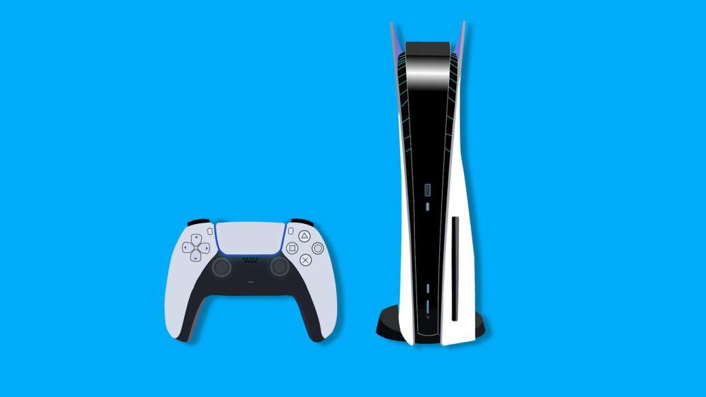 Una PlayStation 5 es pot ser teva gràcies a Star Holding i la seva nova promoció.