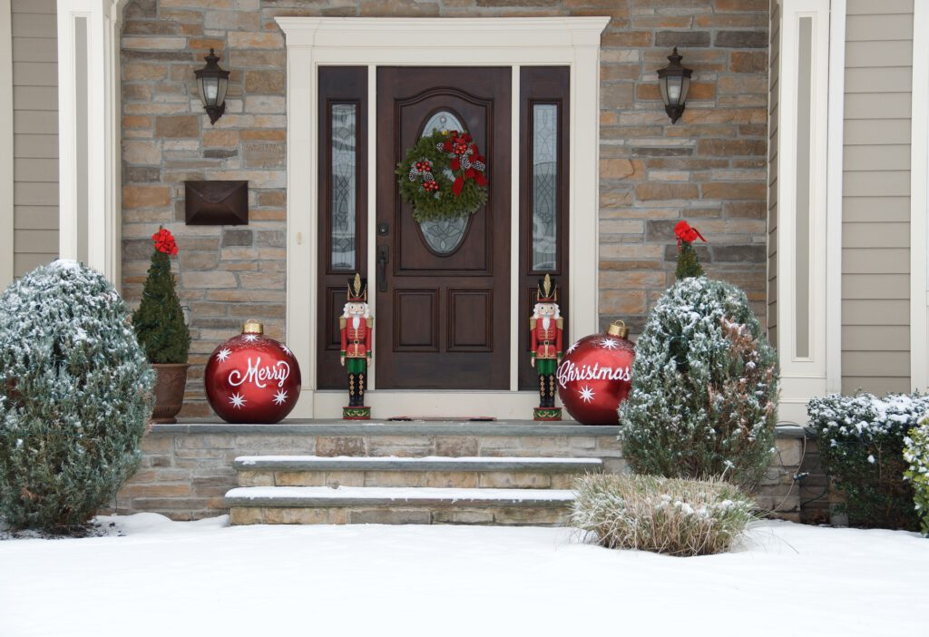 Passar un Nadal tranquil és possible gràcies al purificador d'aire de Star Holding.