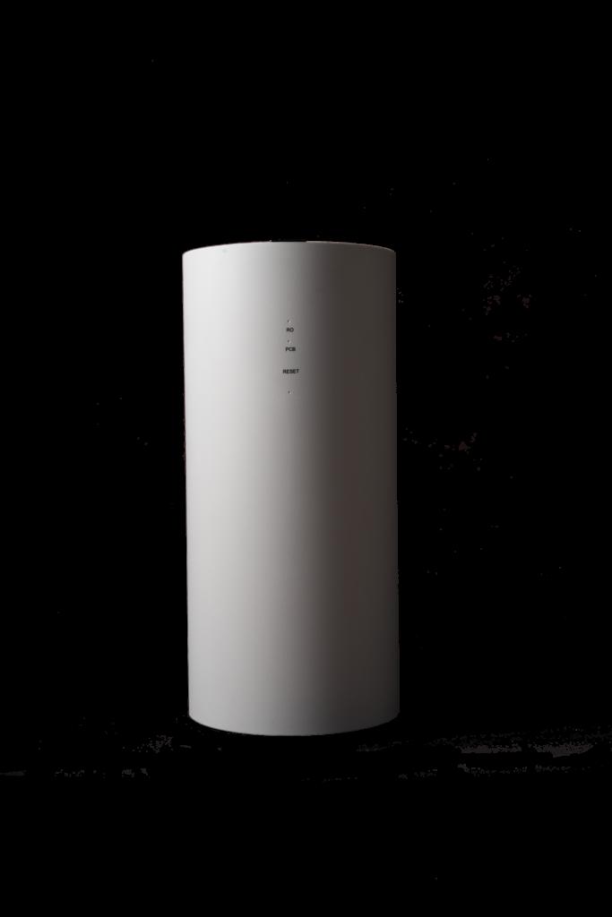 osmosi inversa infinity és un aparell per aconseguir que el poder de l'aigua aquest al teu servei