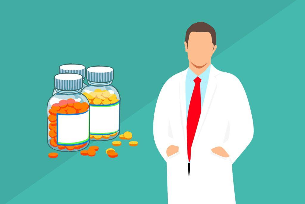 Si vols un consell farmacèutic visita el blog d'Star Holding