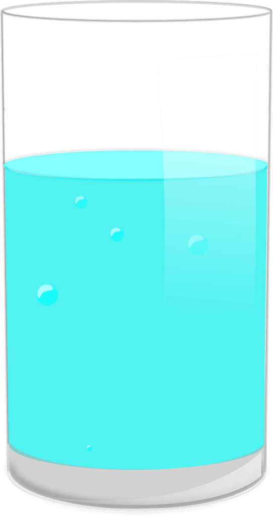 aigua de qualitat gràcies a osmosi inversa infinity