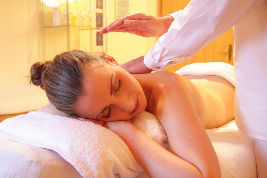 Amb Preso Pack Star serà com si et donessin un massatge amb tota mena de luxe i et sentiràs millor