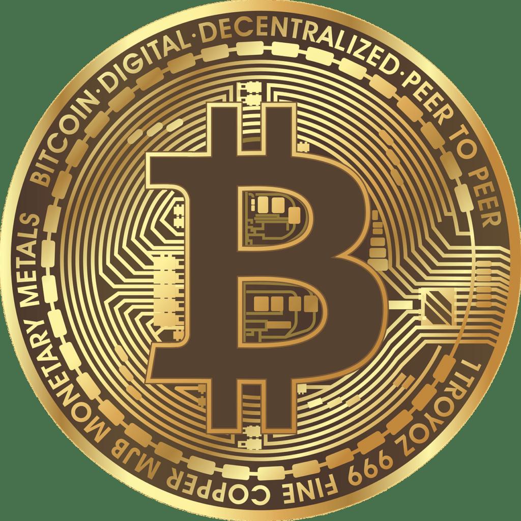 Compra amb Bitcoins a Star Holding