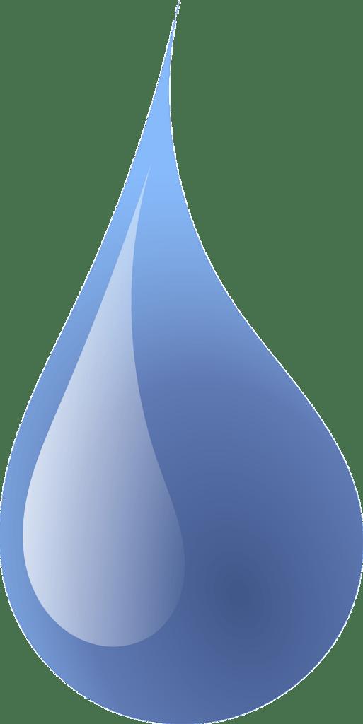 què és la pressió osmòtica liquid